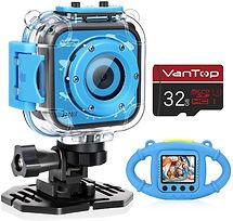 Vantop kids camera.jpg