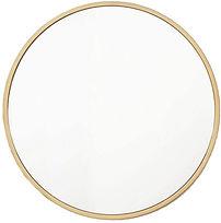 round gold frame mirror.jpg