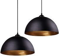 modern metal pendant lights.jpg