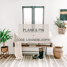 PLANK&PIN.png