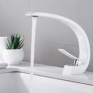 white curved faucet.jpg