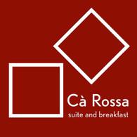 Cà Rossa suite&breakfast
