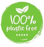 PLASTIC FREE1.jpg