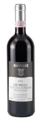 BETTINI GRUMELLO #15
