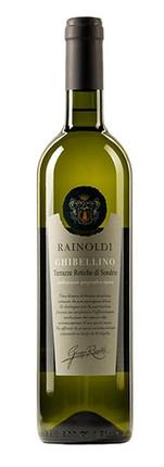 RAINOLDI GHIBELLINO €15