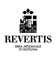Birrificio Reventis