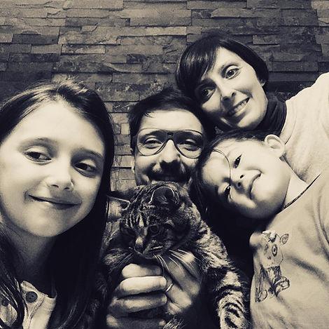 family con simba.jpg
