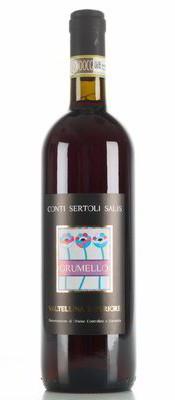 CONTI SERTOLI SALIS GRUMELLO #15