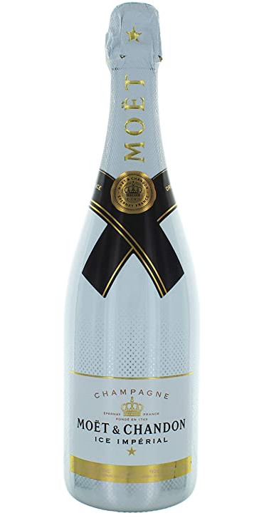 MOET&CHANDON ICE IMPERIAL €55