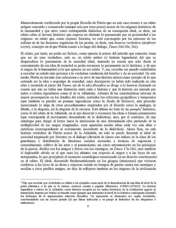 Document-page-006.jpg
