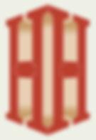 Hall's Logo