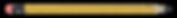 pencil www.zoiehoffman.com