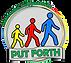 Put Forth