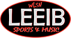 LEEIB Sports & Music