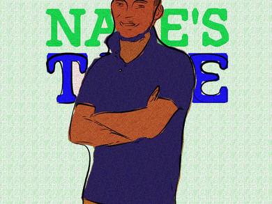 NATE'S TAKE TO RETURN FOR FULL SEASON SIX!