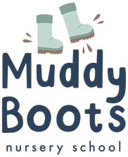 Transparent_MuddyBoots.png