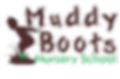Muddy-Boots-logo.png
