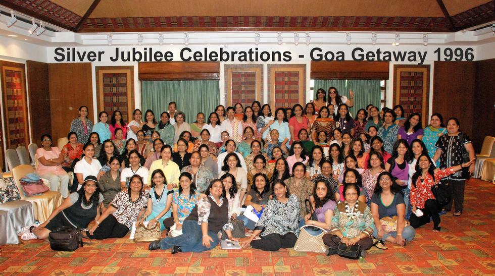 13. Goa Silver Jubilee 1996.png
