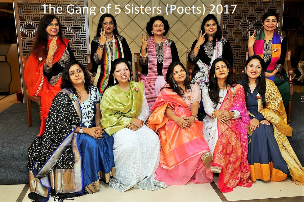 8. The Gang of 5 Sister Poets - 2017.png