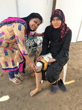 Jaipur-foot-2018-10.jpg