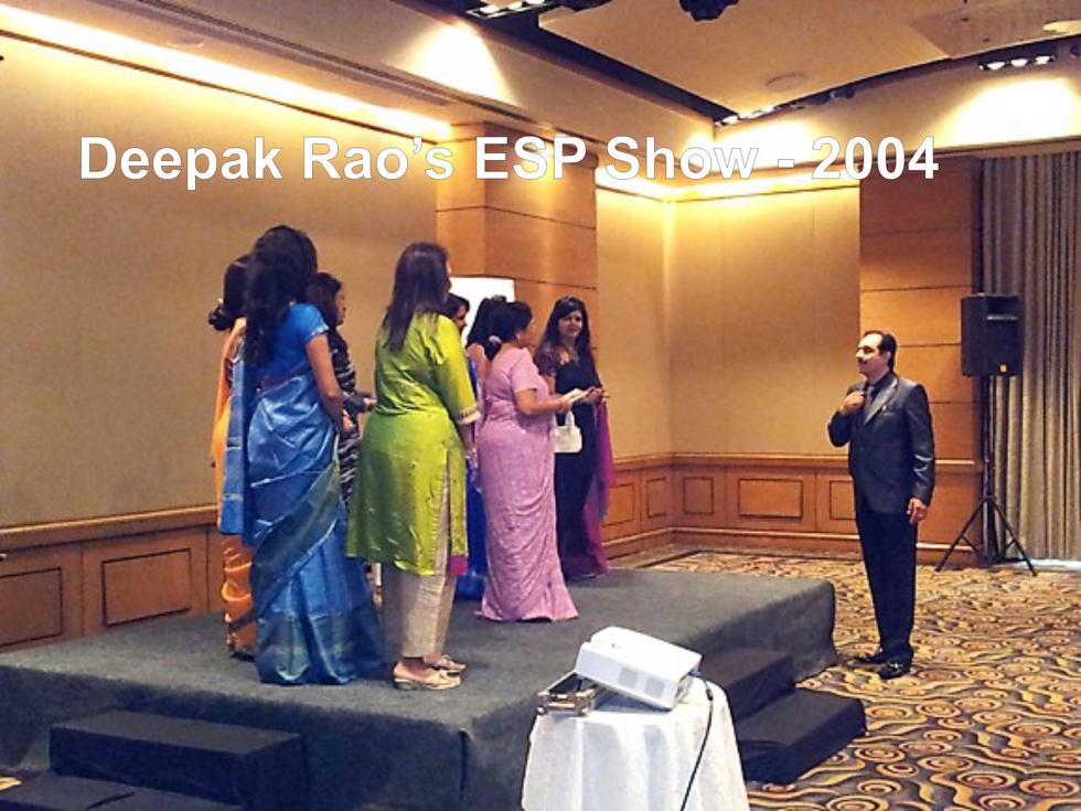 15. Deepak Rao - 2004.png