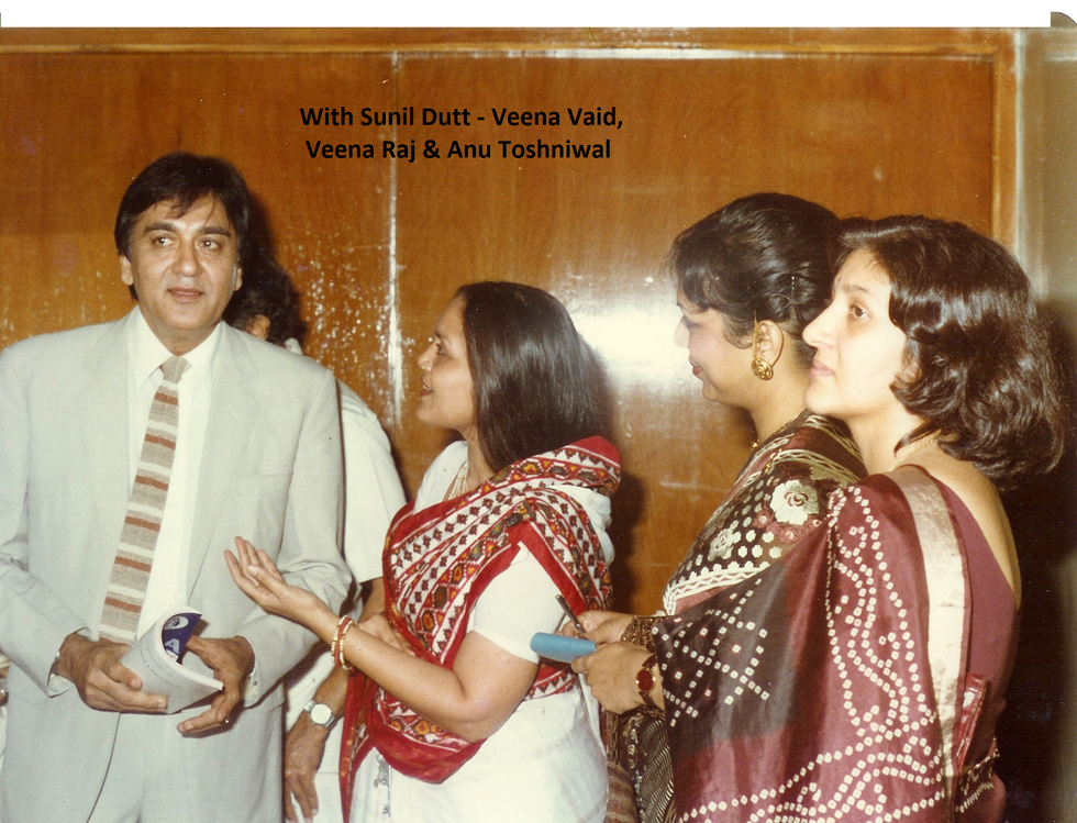 2. With Sunil Dutt.png