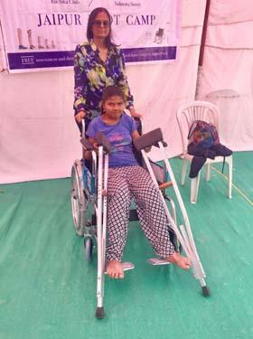 Jaipur-foot-2018-5.jpg
