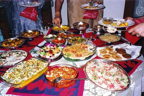 Foodies-Fraternity-2.jpg