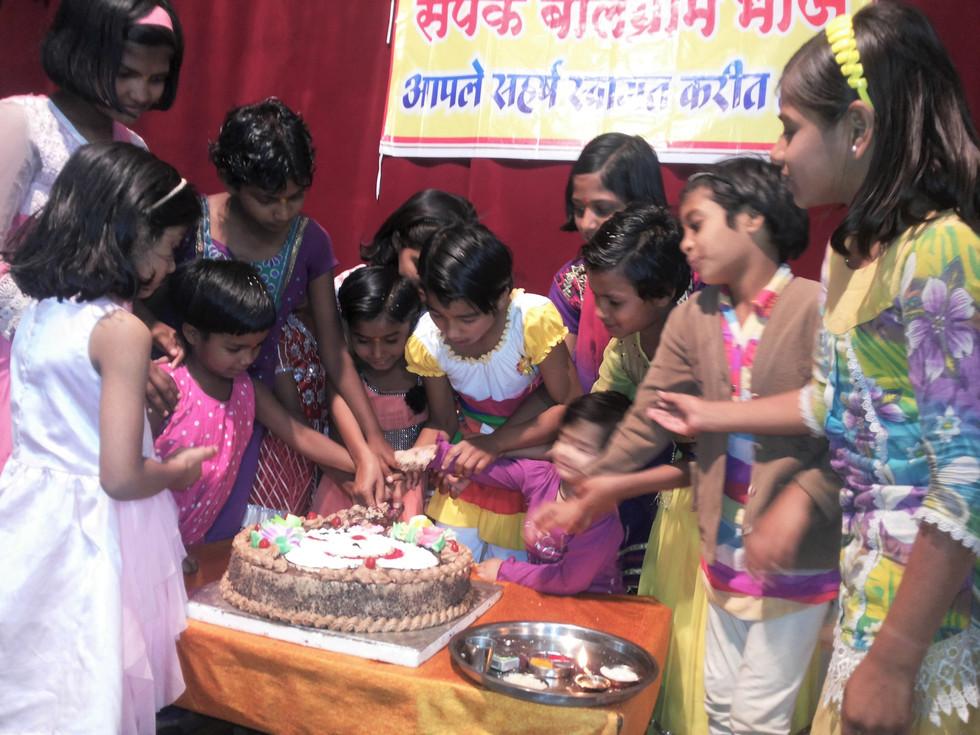 1. A Joint Celebration Cake.jpg