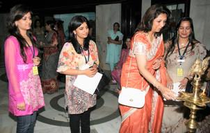 Chief Guest Indu Shahani.jpg