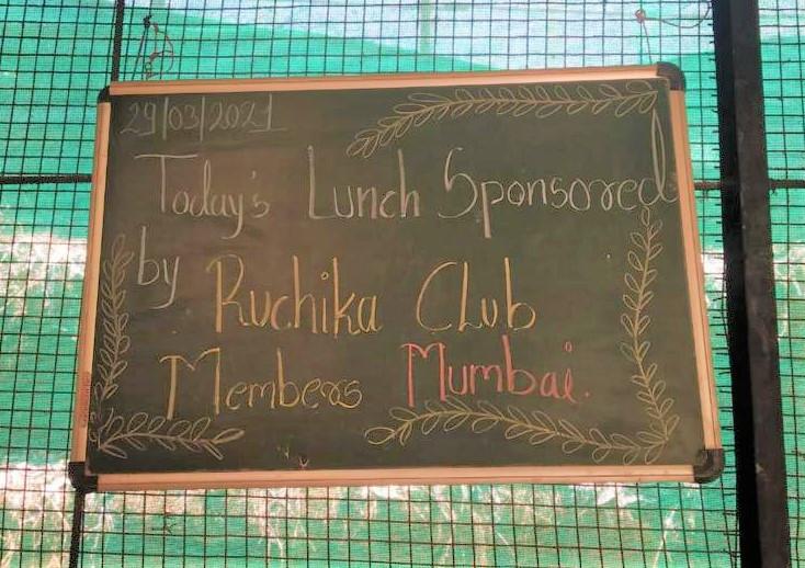 7. Thank you Ruchika Club!.JPG