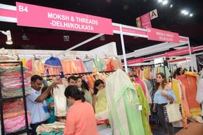 12. Punjabi Suits - Moksh _ Threads.JPG