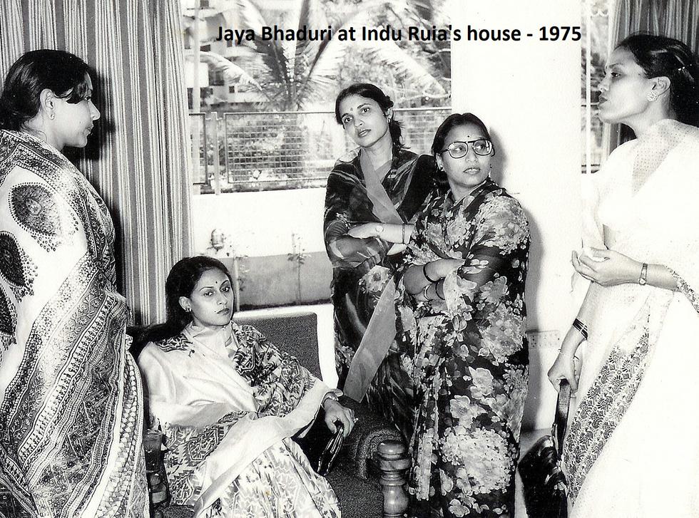 1. JAYA AT INDU RUIA'S HOUSE IN 1975.png