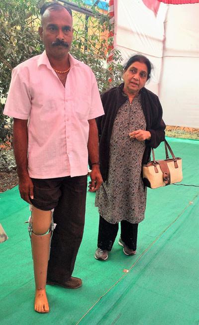 Jaipur-foot-2018-2.jpg