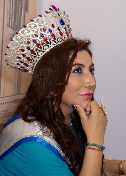 Naavniddhi Wadhwa - Beauty  queen.jpg