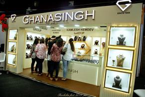 8. Fine Jewellry - Ghanasingh.jpg