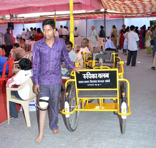 Jaipur-foot-2018-1.jpg