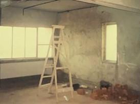Shilp Office in Feb 2003