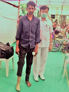 Jaipur-foot-2018-8.jpg