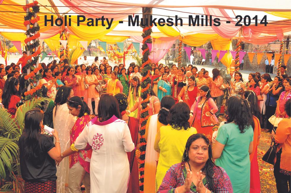 11. Holi Party - 2014.jpg