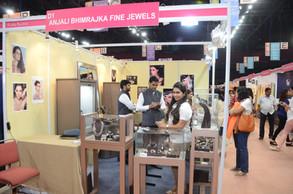9. Diamonds are Forever - Anjali Bhimrajka.JPG