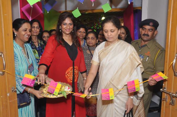 Sharmila Khanna _ Jaya Row.jpg