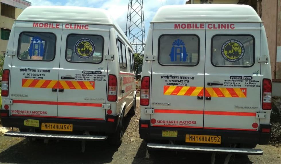 New Medical Mobile vans.jpg
