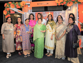 Board Members with Chief Guests.jpg