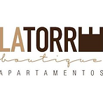 apartamentosLaTorre.png