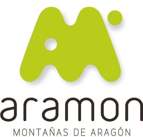 20 Forfaits, del grupo Aramón.