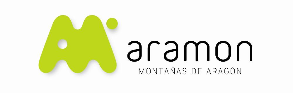 Media Maratón y 7k Ciudad de Teruel