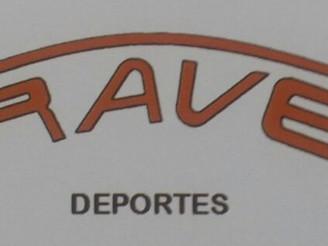 Sorteo Deportes Travel