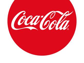 Coca Cola - Sorteo de 6 dorsales