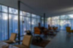 Casa de Vento_LK_alta2-2.jpg